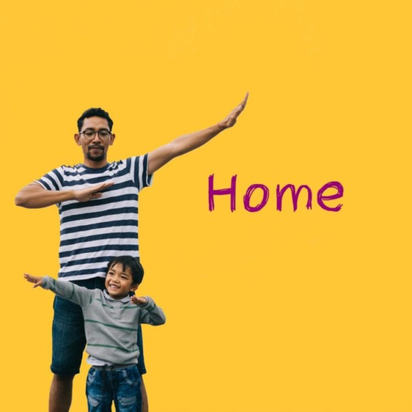 Home Learn Product Selection - for extra-curricular or home schooled pupils