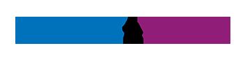 Seymour & Lerhn logo