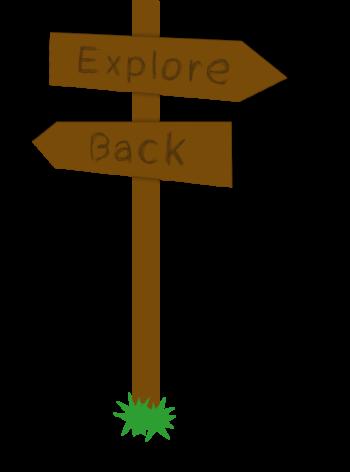 signpost-go