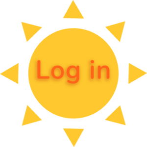 sunshine-login