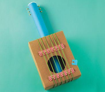shoebox-guitar