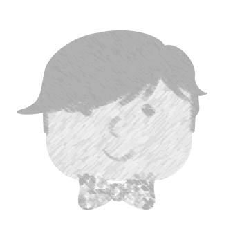 Sketch effect Seymour & Lerhn character. Photo coming soon.