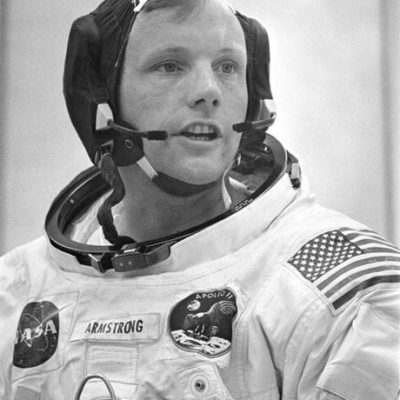 neil-armstrong2