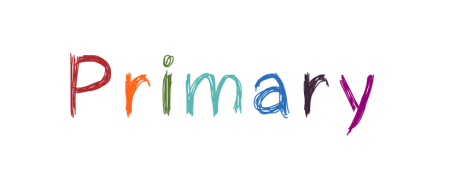 primaryname