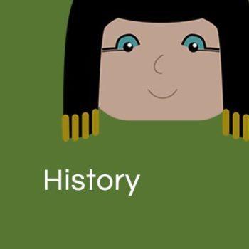 cleo-history-opti
