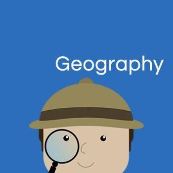 erasmo-geography-opti