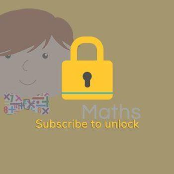 locked-maths-opti