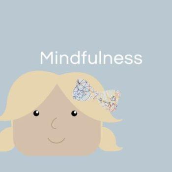 serena-mindfulness-opti