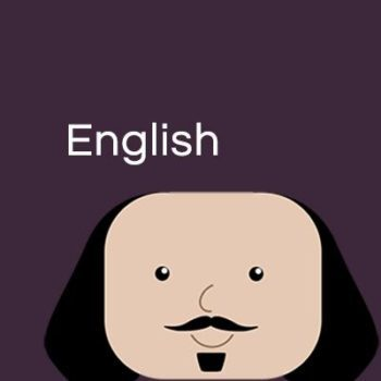 will-english-opti