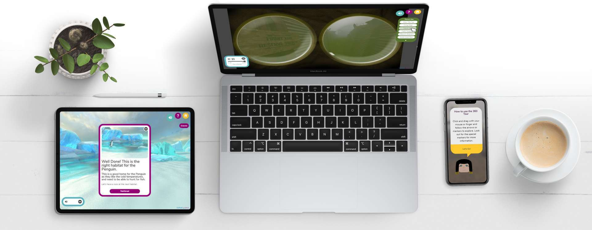 multi-platform-devices1