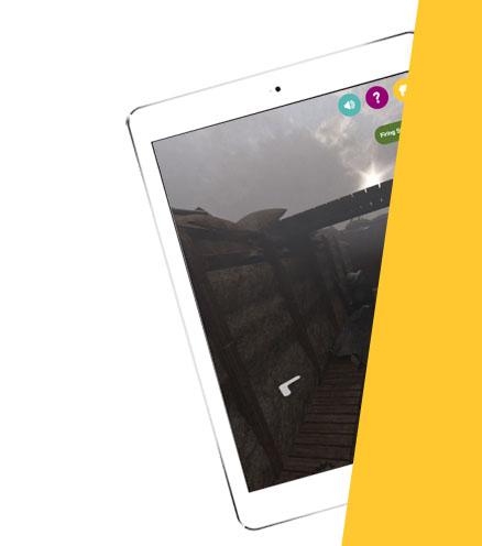 IPad-ww1-yellow