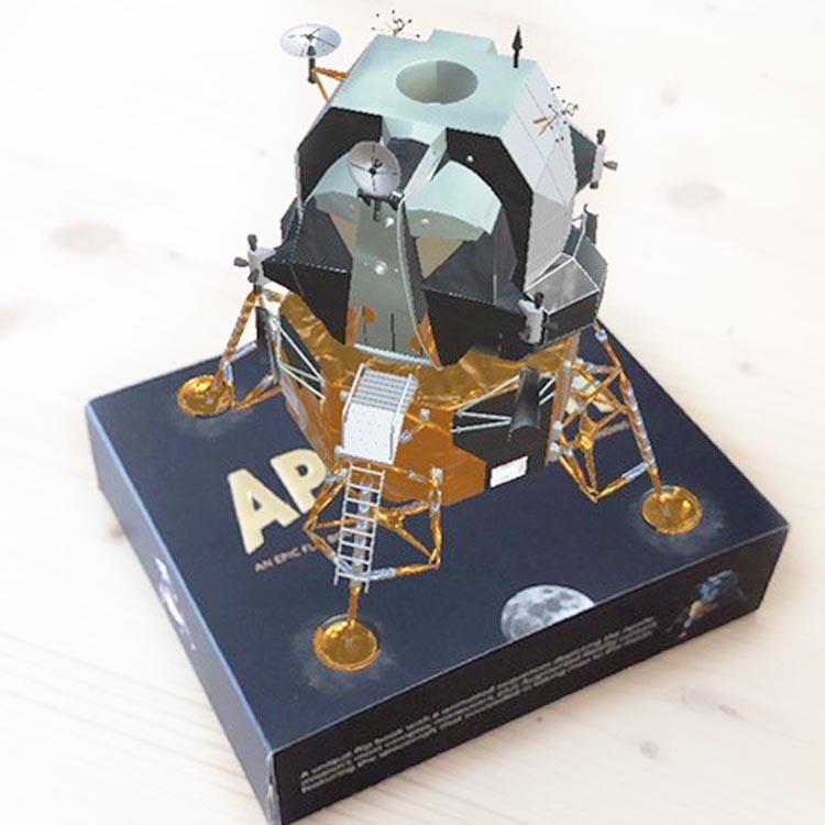 Apollo11-E